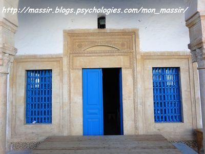 Monastir 7 - Tunisie