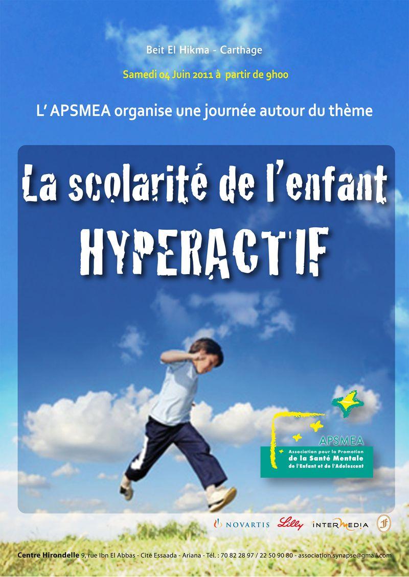 HYPERACT[1]