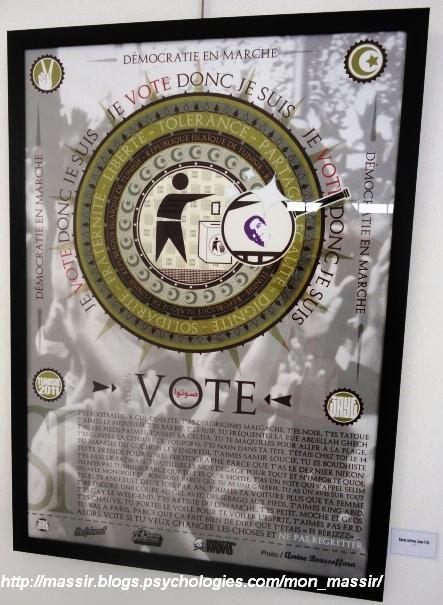 Votez 02