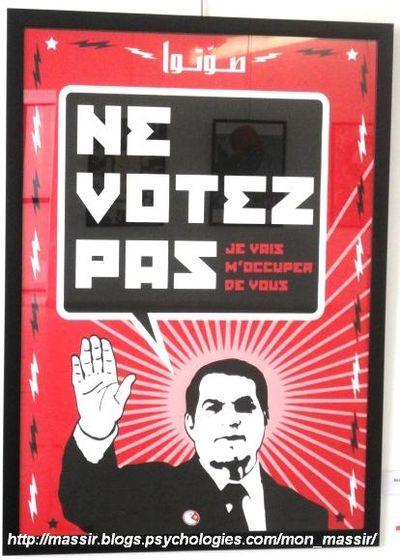 Votez 12