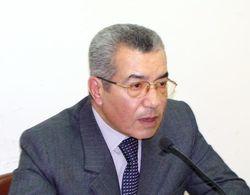 Abdelmajid-charfi-3fp