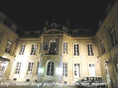 PDM Paris 03