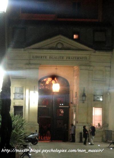 PDM Paris 04
