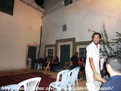 Beit El Bennani 15