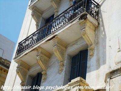 Av Habib Bourguiba 23