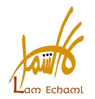 Lam Echaml