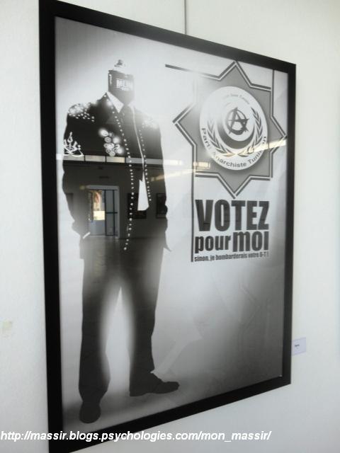Votez 09