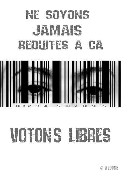 Votez1