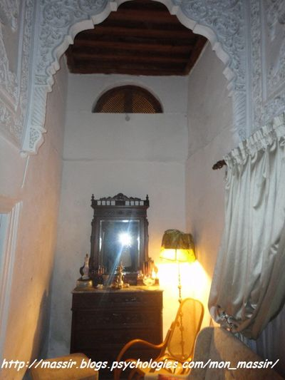 Beit El Bennani 06