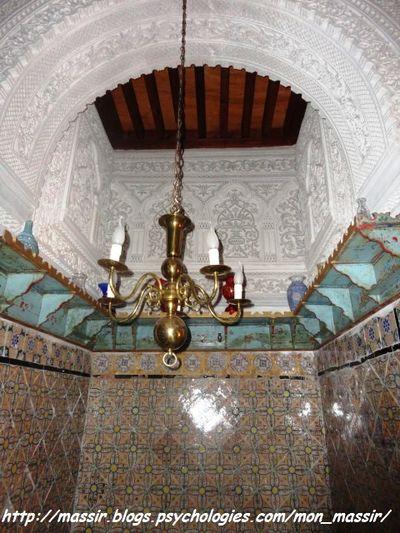Beit El Bennani 13