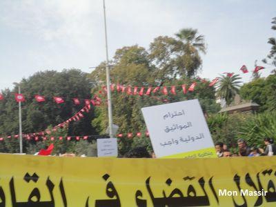 Manifestation Bardo 78