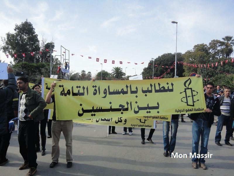 Manifestation Bardo 79