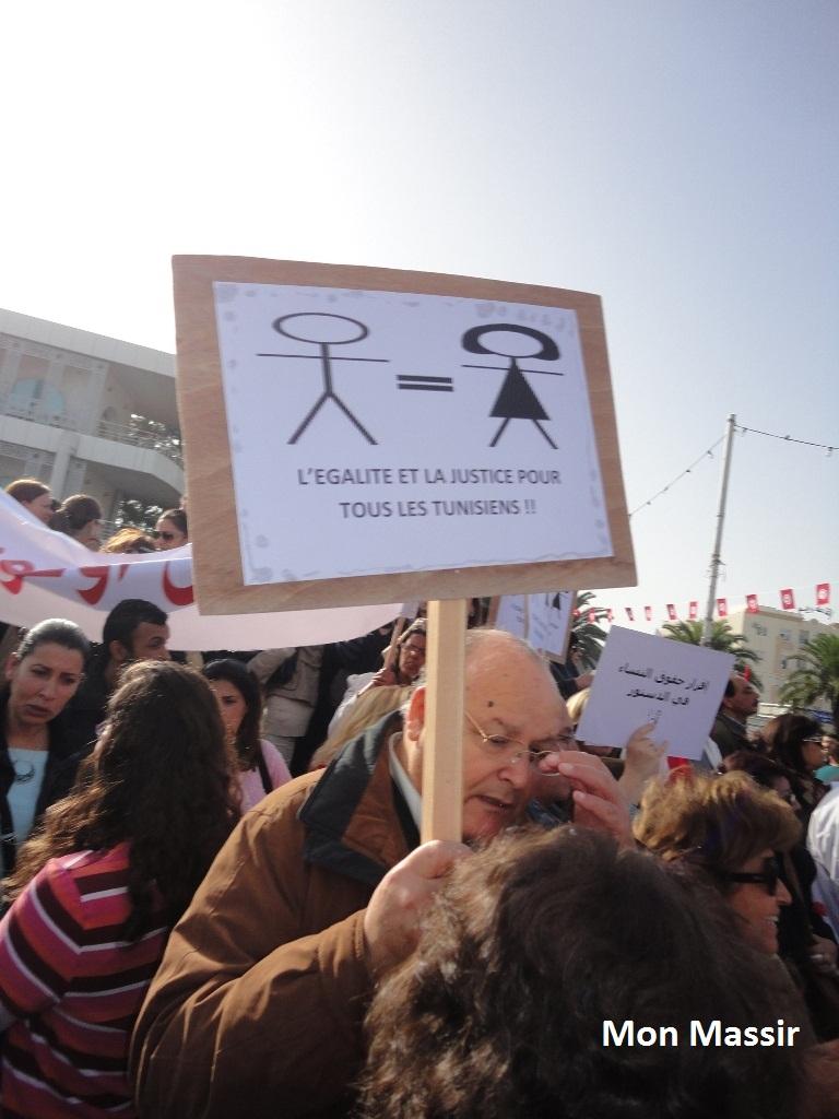 Manifestation Bardo  08