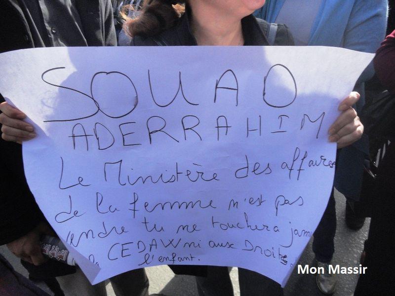 Manifestation Bardo  15