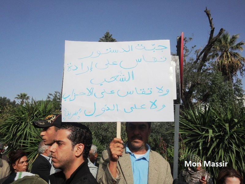 Manifestation Bardo  17