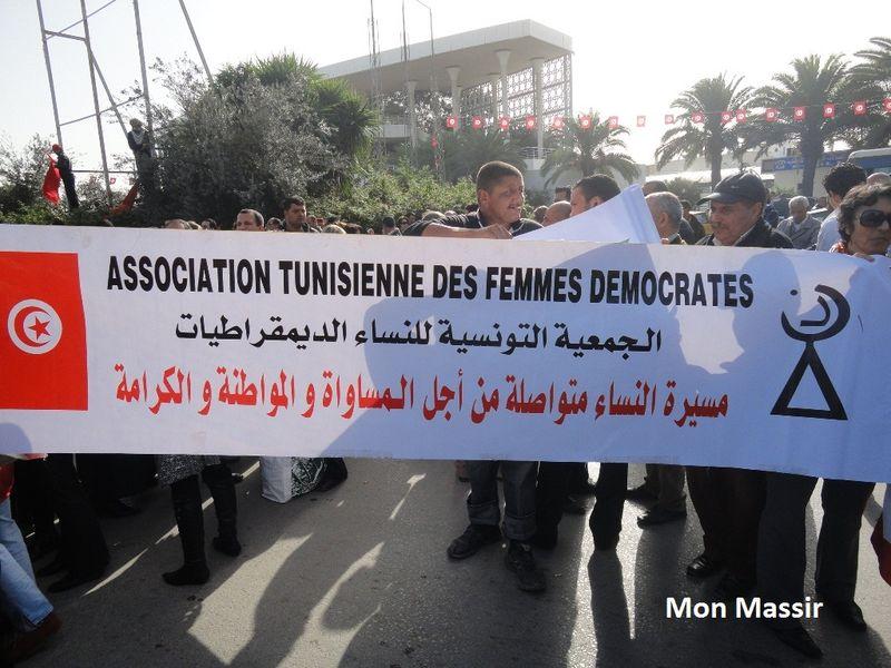 Manifestation Bardo 31