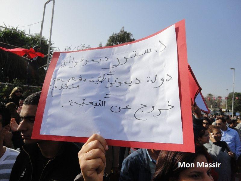 Manifestation Bardo 34