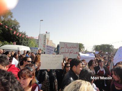 Manifestation Bardo 45