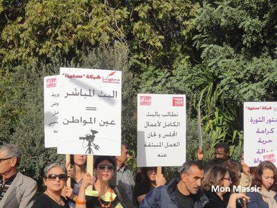 Manifestation Bardo 64