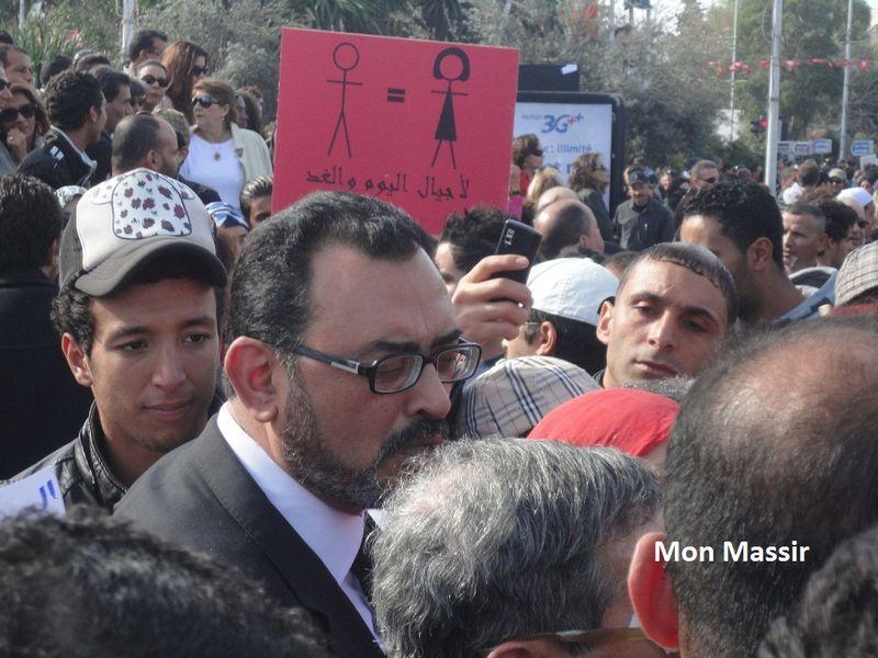 Manifestation Bardo 82