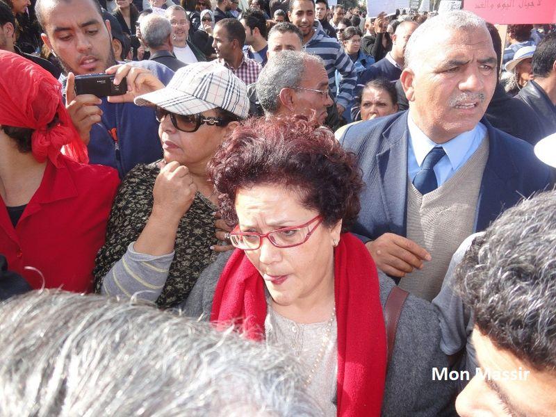 Manifestation Bardo 83