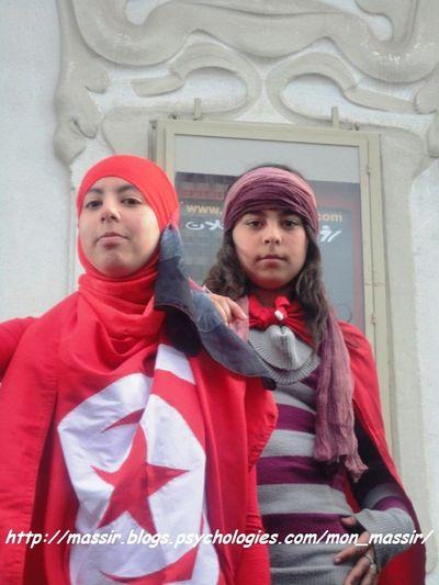 Tunisie plurielle 1