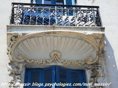 Av Habib Bourguiba 22