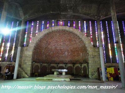 Bizerte Eglise 1