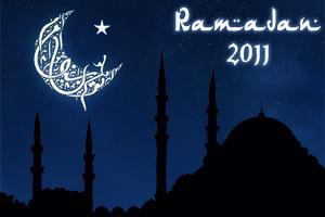 Ramadan2011-MEA