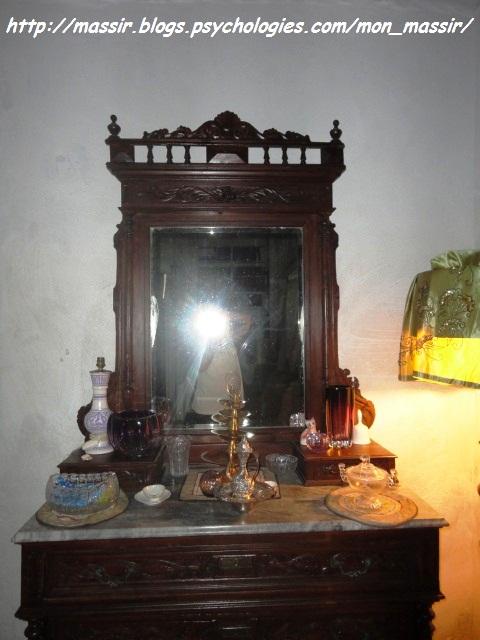 Beit El Bennani 08