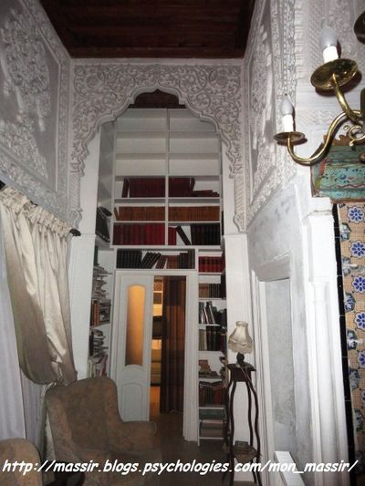 Beit El Bennani 14