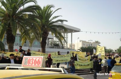 Manifestation Bardo  00