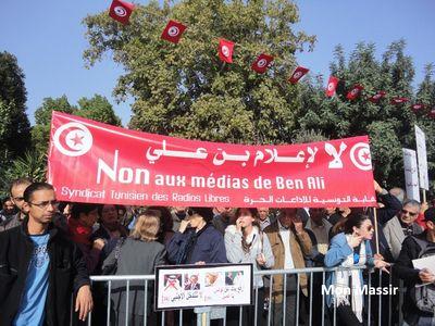 Manifestation Bardo 27