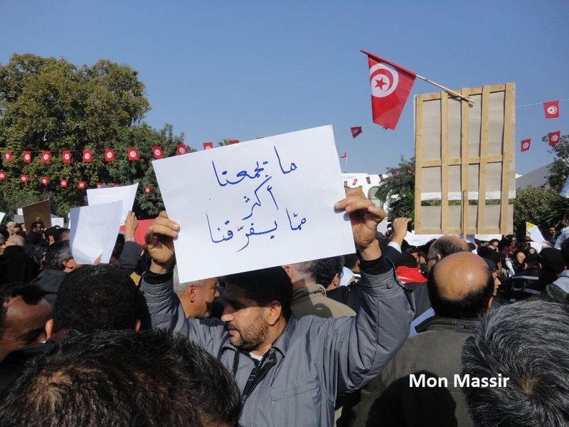 Manifestation Bardo 52