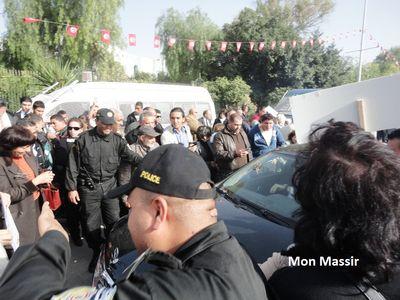Manifestation Bardo  11