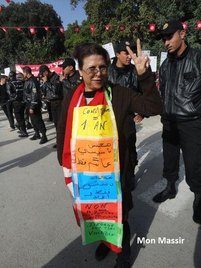 Manifestation Bardo 24