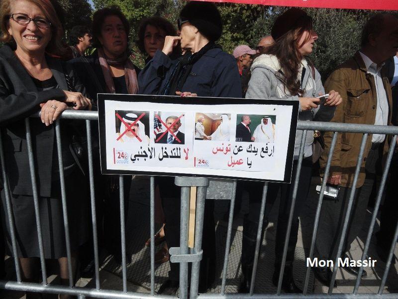 Manifestation Bardo 26