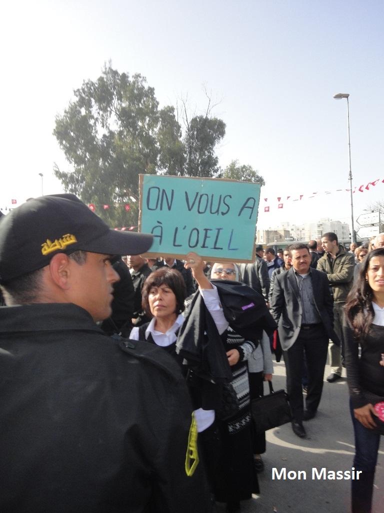 Manifestation Bardo 29