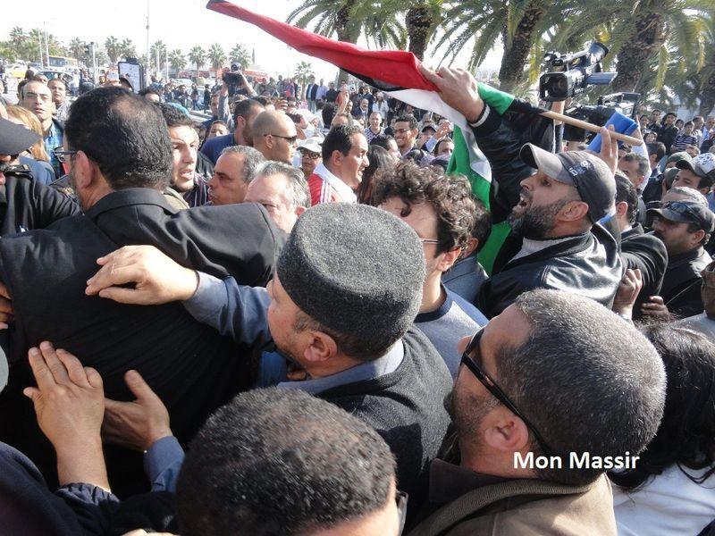 Manifestation Bardo 87