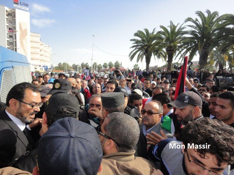 Manifestation Bardo 88