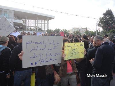 Manifestation Bardo 80