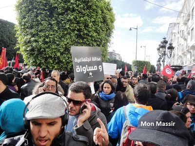 Anniversaire Révolution 14-01-12 014