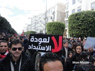 Anniversaire Révolution 14-01-12 040
