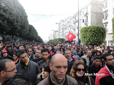 Anniversaire Révolution 14-01-12 043