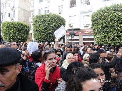 Anniversaire Révolution 14-01-12 049
