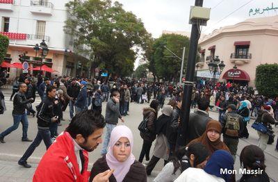 Anniversaire Révolution 14-01-12 112