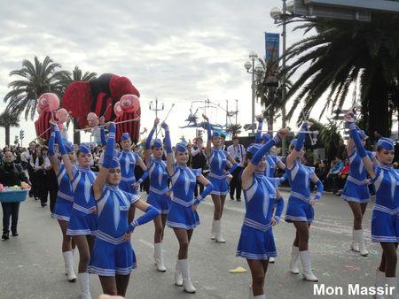 Carnaval de Nice 14