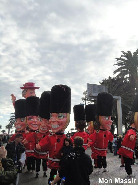 Carnaval de Nice 39
