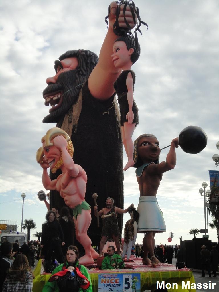 Carnaval de Nice 41