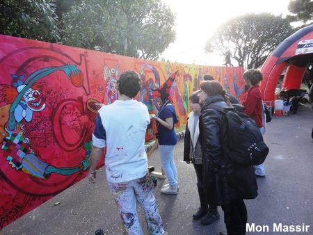 Carnaval de Nice 48